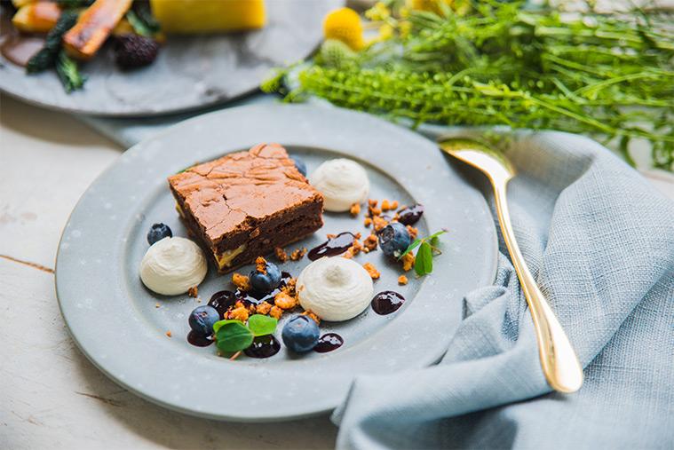 Lordagsmenu-februar-dessert